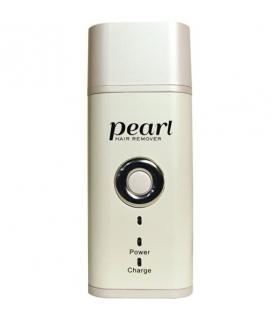 لیزر ویاتک برای از بین بردن موهای بدن Viatek The Pearl Hair Removal System