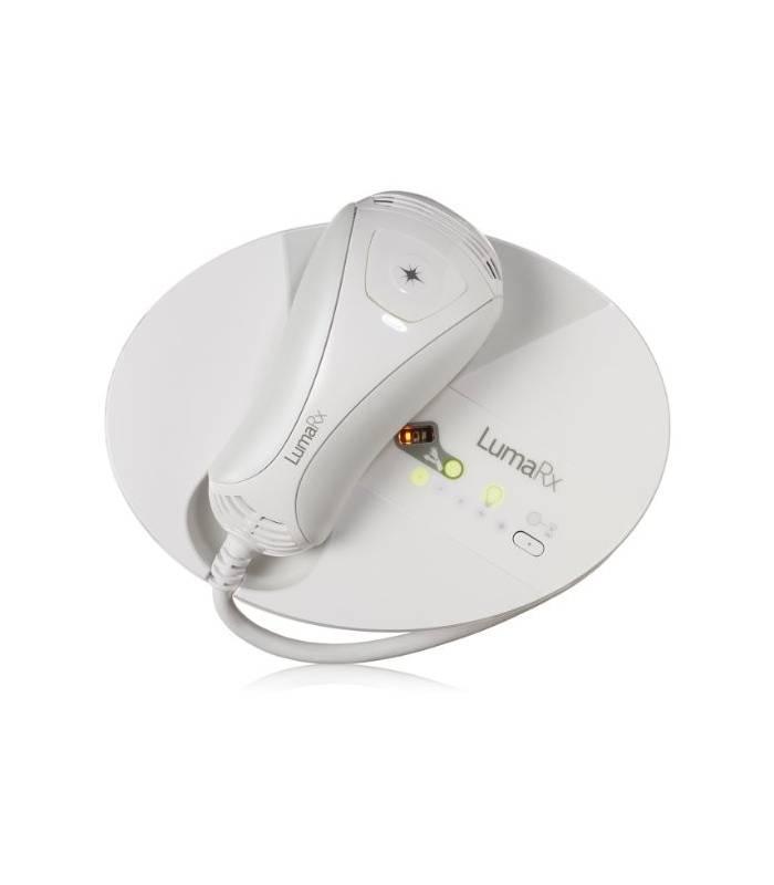 لیزر بدن لوما آر ایکس LumaRx IPL Hair Removal Device Full Body
