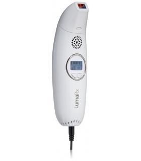 لیزر لوما آر ایکس سبک LumaRx IPL Hair Removal Device Mini