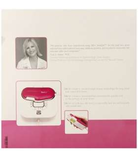 لیزر موی بدن سیلکن Silkn SN-002 SensEpil All-Over Hair Removal Handheld Device