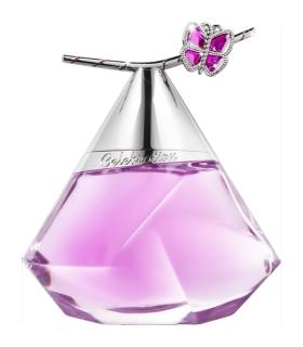 عطر زنانه جی پارلیس سلبریشن ادوپرفیوم Geparlys Celebration for women edp