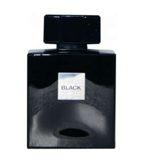 عطر مردانه جی پارلیس کد37 بلک ادوتویلت Geparlys Code 37 Black for Men edt