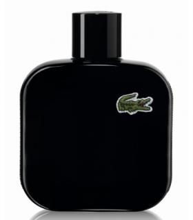 عطر مردانه لاکوست نویر Lacoste Noir for Men