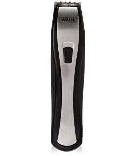 ماشین اصلاح وال مدل Wahl Lithium Ion Integrated All-in-One Trimmer 9867-300