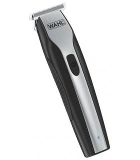 ماشین اصلاح سر و صورت وال مدل Wahl Lithium Ion Haircut & Beard Grooming Kit 9885-1201