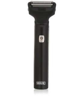 ماشین اصلاح وال مدل Wahl Lithium Ion 2.0 Shave and Trim Grooming System 9884-200