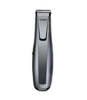 ماشین اصلاح وال مدل Wahl Cordless Hair Trimmer with Carbon Steel