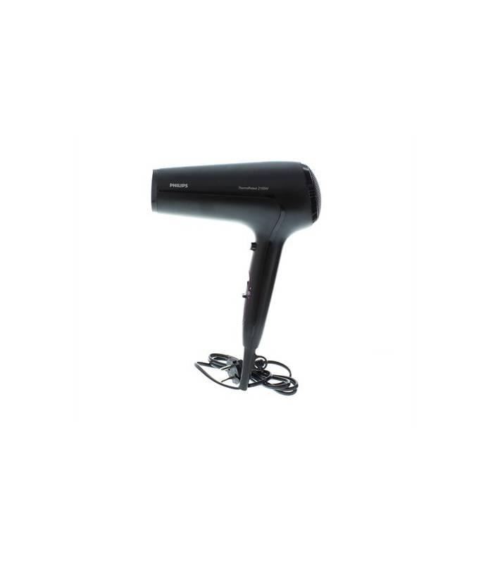 سشوار فیلیپس مدل اچ پی 8230 HP8230 Hair Dryer Philips