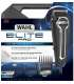 ماشین اصلاح سر و صورت وال Wahl Elite Pro High Performance Haircut Kit 79602