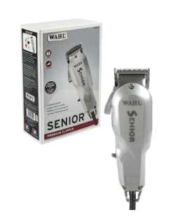 ماشین اصلاح سر و صورت وال مدل Wahl Professional Senior Clipper 8500