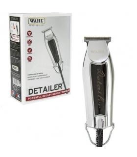 ماشین اصلاح سر و صورت وال مدل Wahl Professional Detailer 8290