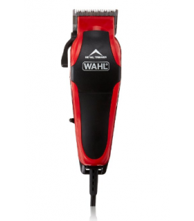 ماشین اصلاح سر و صورت وال مدل Wahl Clip n Trim 2 In 1 Hair Cutting Kit 79900-1501