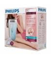اپیلاتور فیلیپس مدل اچ پی 6522 HP6522 Epilator Philips