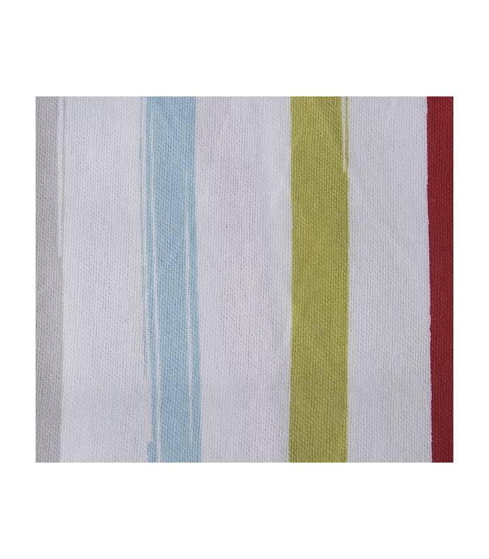 خشک کن کارترز مدل سالی وان Carters Sali One Drying Towel