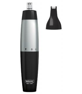 تریمر و موزن گوش و بینی وال مدل Wahl 5560-2101 Ear Nose and Brow Wet/Dry Head Trimmer