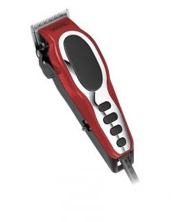 ماشین اصلاح سر و صورت وال مدل Wahl Fade Pro Grooming Kit 79111-1201