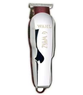 ماشین اصلاح سر و صورت وال Wahl 5-star G-whiz High Precision Cordless Hair Trimmer 8986