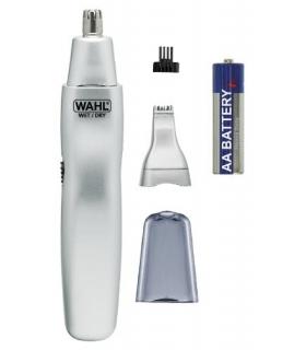 تریمر و موزن گوش و بینی وال Wahl Wet/Dry Dual Head Trimmer 5545-506