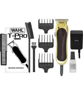 ماشین اصلاح سر و صورت وال wahl 9307-300 t pro trimmer corded
