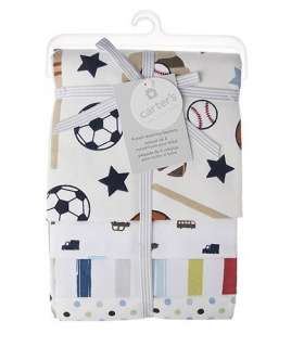 خشک کن کارترز مدل ورزش Carters Sport Drying Towel