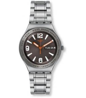 ساعت مچی عقربه ای مردانه سواچ Swatch YGS776G