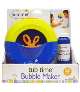حباب ساز حمام سامر مدل 19000 Summer S19000 bubble bath