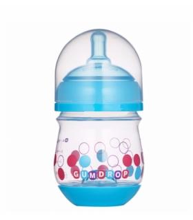 شیشه شیر فرست یرز مدل 4966 The First Years 4966 Bottle milk