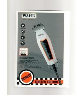 ماشین اصلاح وال حرفه ای مدل Wahl 8290-100 Orange SE Detailer