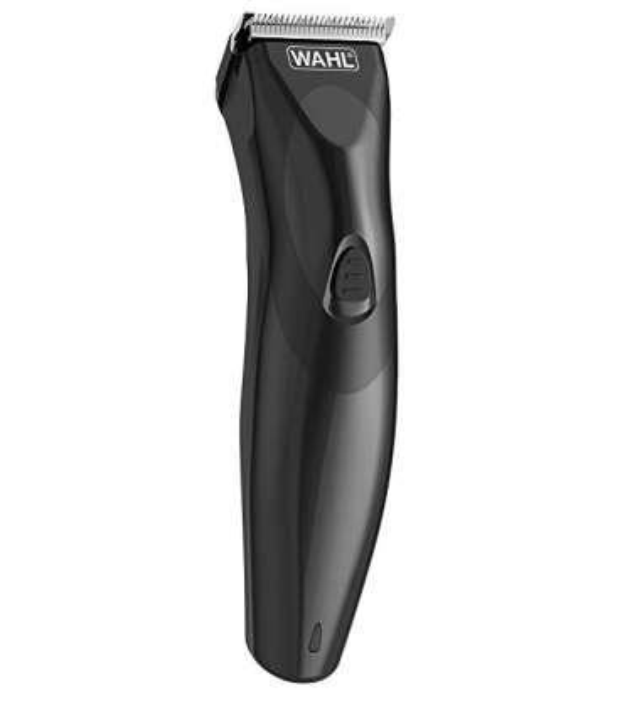 ماشین اصلاح سر و صورت وال Wahl 9639-816 Haircut & Beard 22 Piece Hair Cutting Kit