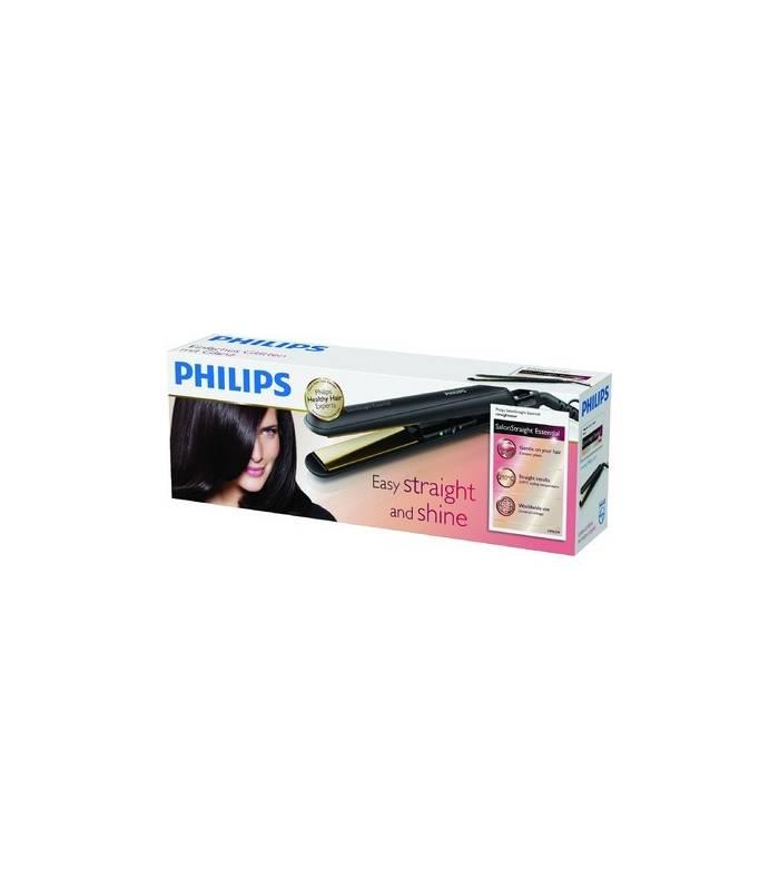 اتو مو فیلیپس HP8309 Hair Straightener Philips