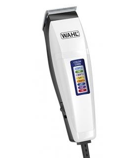 ماشین اصلاح سر و صورت وال مل کد رنگی Wahl 9155-100 Color Code