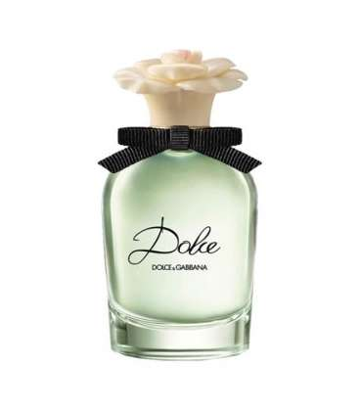 ادکلن زنانه دلچی گابانادلچه Dolce&Gabbana
