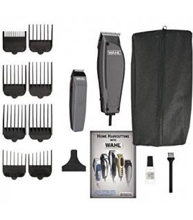 ماشین اصلاح و تریمر وال مدل Wahl Combo Pro Home Haircutting Complete Kit