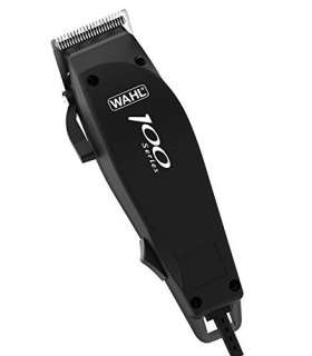 ماشین اصلاح سر و صورت وال حرفه ای Wahl 79233-017 HomePro 100 Series Complete Hair Cutting Kit