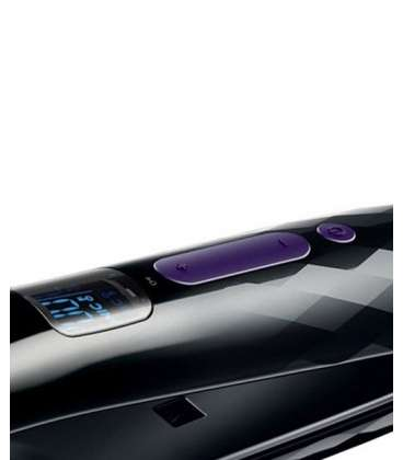 اتو مو فیلیپس HP8345 Hair Straightener Philips