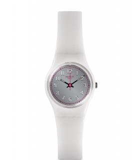 ساعت مچی عقربه ای زنانه سواچ Swatch LM139