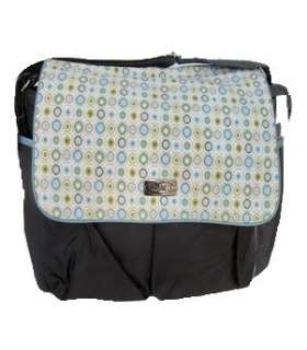ساک لوازم کودک گراکو مدل 5850 Graco 5850 Diaper Bag