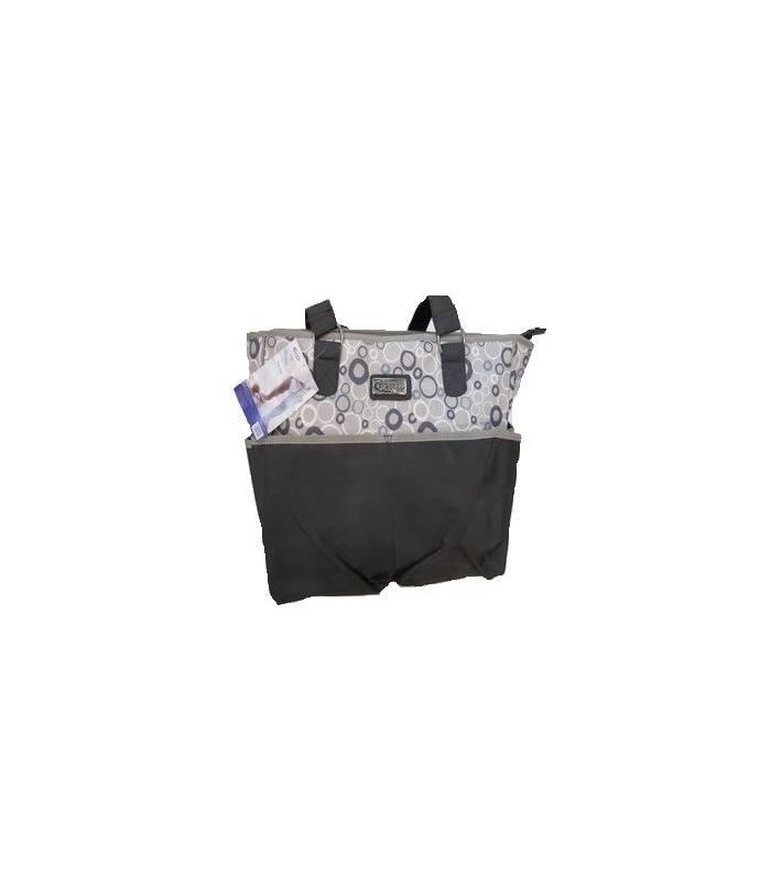 ساک لوازم کودک گراکو مدل 5854 Graco 5854 Diaper Bag |