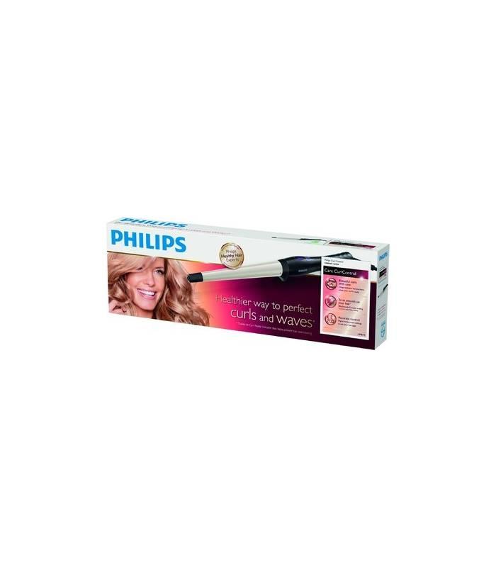 حالت دهنده مو و فر مو فیلیپس HP8618 Hair Curler Philips