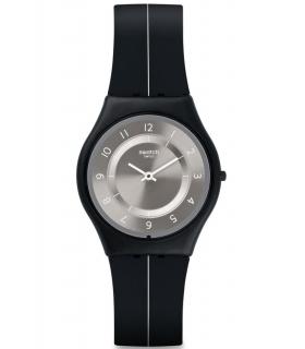 ساعت مچی عقربه ای زنانه و مردانه سواچ Swatch SFB145