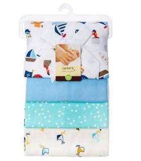 خشک کن کارترز مدل  ملوان Carters Sailor Drying Towel