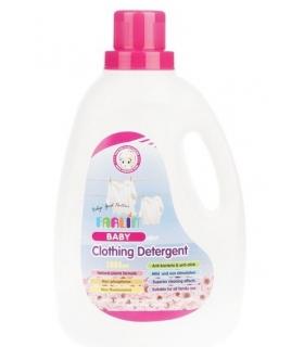 شوینده لباس کودک فارلین Farlin BF300-2 Baby Clothing Detergent Liquid