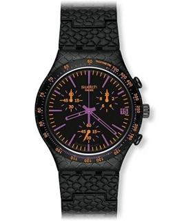 ساعت مچی عقربه ای مردانه سواچ Swatch YCB4015AG