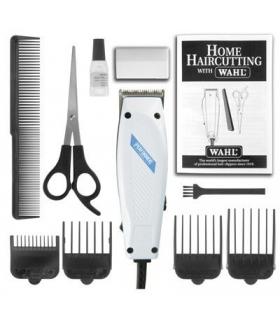 ماشین اصلاح سر و صورت وال Wahl 9633 502 Hair Clipper Kit