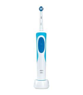 مسواک برقی براون Braun D12.513 Oral-B Vitality Rechargeable Toothbrush