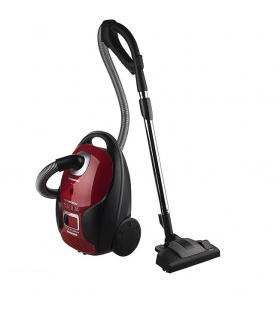 جاروبرقی پاناسونیک مدل Panasonic MC-CJ915 Vacuum Cleaner