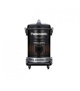 جاروبرقی سطلی پاناسونیک Panasonic MC-YL625
