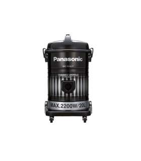 جاروبرقی سطلی پاناسونیک مدل Panasonic MC-YL627 Tough Series Vacuum Cleaner