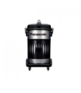 جاروبرقی پاناسونیک سطلی مدل Panasonic MC-YL699 Vacuum Cleaner