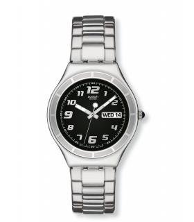ساعت مچی عقربه ای مردانه سواچ Swatch YGS740G
